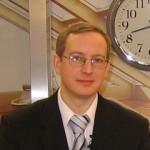 Владимир Авденин о страховании жизни