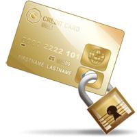 Безопасность при работе с банковскими картами