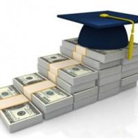 Образование и успех