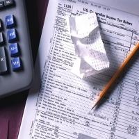 Виды личных расходов