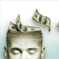 Финансовый IQ
