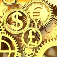 Реальная доходность зарубежных фондовых рынков