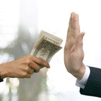 Ошибки начинающих инвесторов. Страх