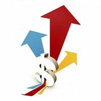 3 вида финансовых планов