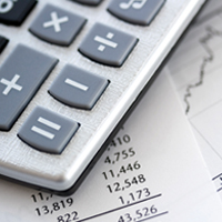 Оборотные и внеоборотные активы