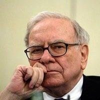 Совет инвесторам от Уоррена Баффета
