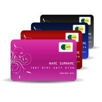 Сервис подбора банковских карт
