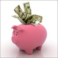 Резервный фонд и финансовые возможности