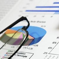 Инвестиционный портфель по финансовым целям