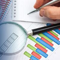 Парадокс индексного инвестирования