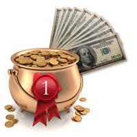 Как выбрать идеальный финансовый инструмент