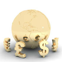 Способы инвестирования за рубеж