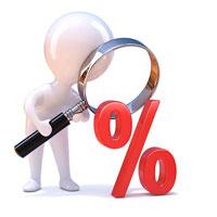 Как считать доходность инвестиций?