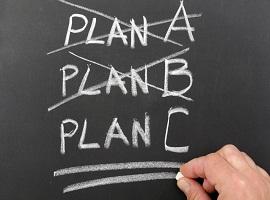 Ошибки при финансовом планировании