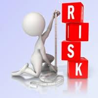 Измерение риска в инвестициях