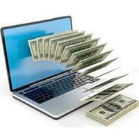Инвестиции в высокие технологии