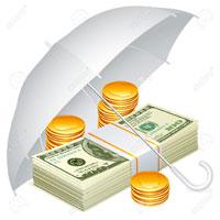 Финансовая защита инвестора