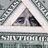 Инвестиционный треугольник